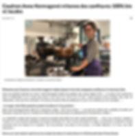 Presse_Ocean_DEcembre_2018.jpg
