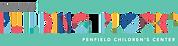 Building-Blocks-Logo-new-2x.png