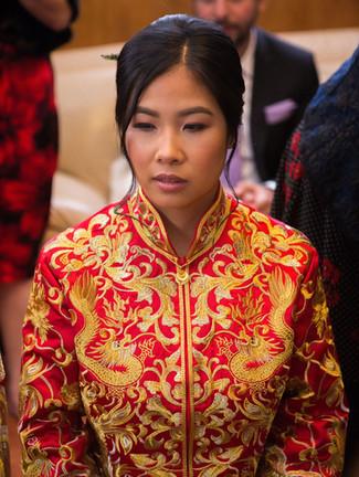 Dora Tsui