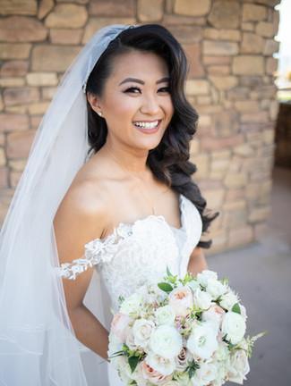 Lynna Nguyen Photogaphy
