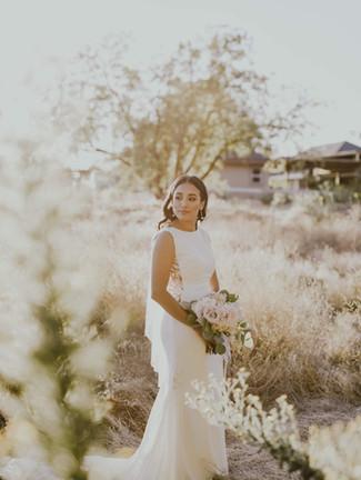 Cathy Nguyen Photography
