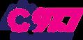 C97.7 logo
