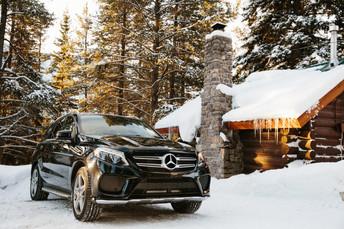 Lone Star Mercedes-Benz