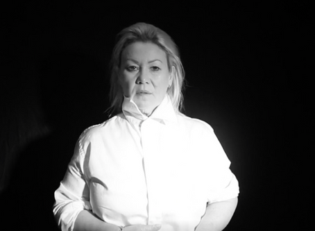 Jann Arden Not Your Little Girl