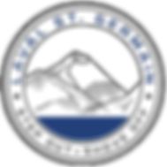 LavalStGermain_Logo