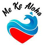 Me Ke Aloha_Logo_CircleB.jpg