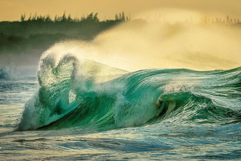 Me Ke Aloha Massage AZ.jpg