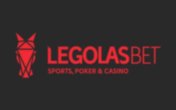 legolasbet-online-casino.webp