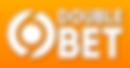 Logo-1500-1500.png