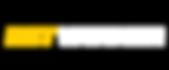 Logo_130x68.png