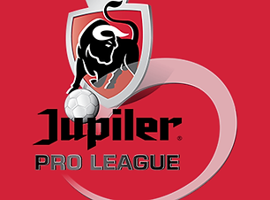 Belgian-Pro.png