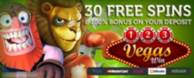 freespins, free spin casino, casino online, online, casin, welcome bonus, free bonus