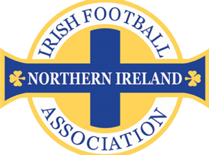 Northern_ireland_national_football_team_