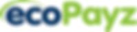 ecopayz_deposit_withdrawal_online_betting_casino