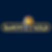 ramses-gold-logo.png