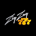zigzag777-review-logo.png