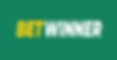 betwinner-logo.png