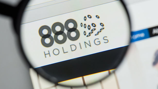 888holdings_888sports_888caino_888poker_unitedkingdom_online_gambling