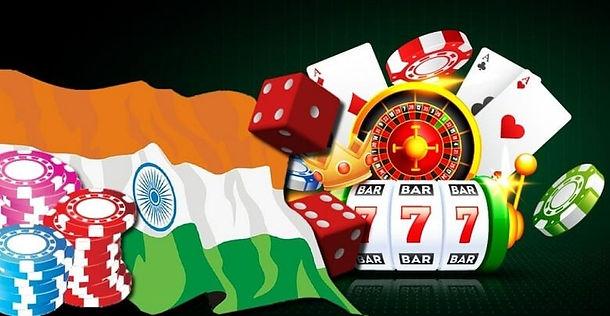 Casino-Gambling-Industry-in-India.jpg