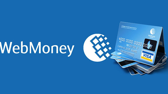 webmoney_online_payment_method_betting_deposit_bonus_withdraw_livecasino_bonus