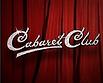 cabaret-club_new_logo.png