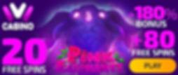 iVi_423x178_PinkElephants_en.jpg