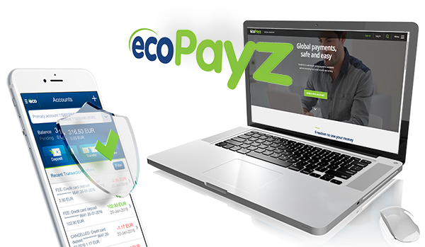 ecopayz_online_payment_method_deposit_withdraw_bonus_betting_casino_livecasino
