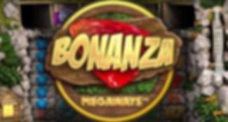 bonanza_slot_review.jpg