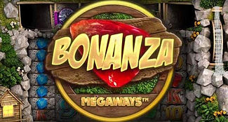 bonanza_slot_review.jpg