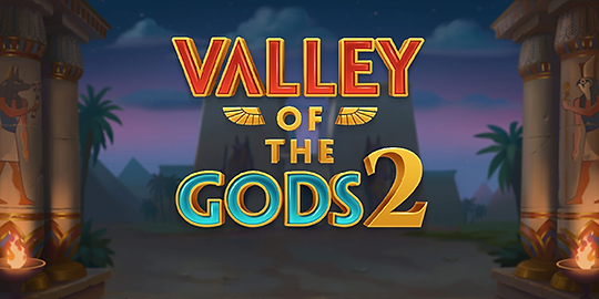 valley-gods-bkgd-logo.png