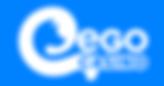 Logo_EgoCasino_130x68.png