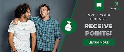 luckybet_online_betting_welcome_bonus_deposit_wihdraw_freebets_first_deposit_bonus