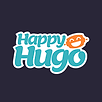 happy-hugo-casino-logo-1.png