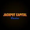 jackpot-capital-affiliates-544672a570a0f