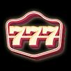 777logo.png