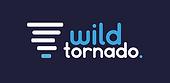 Logo Tornado.png
