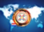 asociacion-paraguaya-de-futbol-logo.jpg