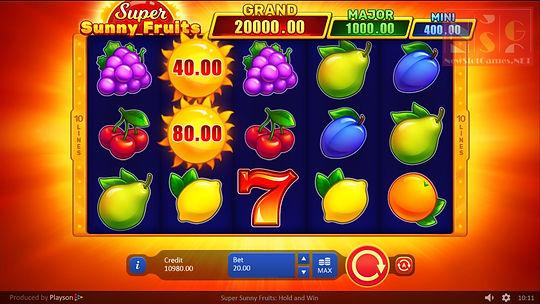 super-sunny-fruits-hold-win-1.jpg