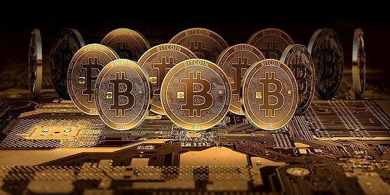 bitcoin_online_payment_metod_betting_casino_bonus