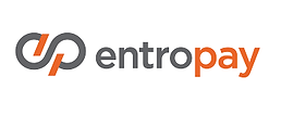 entropay.png