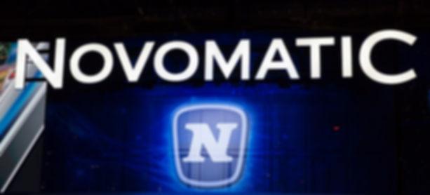 Novomatic-2-lg.jpg