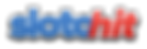 slotohit-casino-bonus-logo-300x100.png