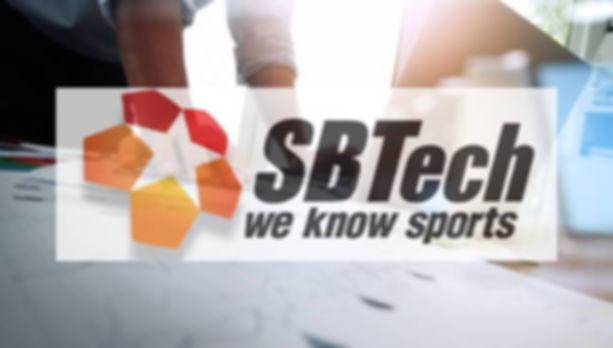 SBtech.jpg