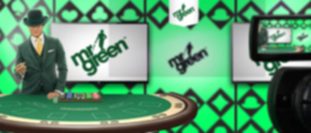 mrgreen_holland_fined_onlinecasino_slots_dutchpeople_gambling