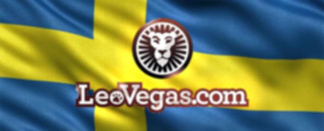 leovegas_onlinecasino_livecasino_sweden_slots