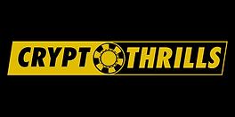 Crypto-Thrills.png