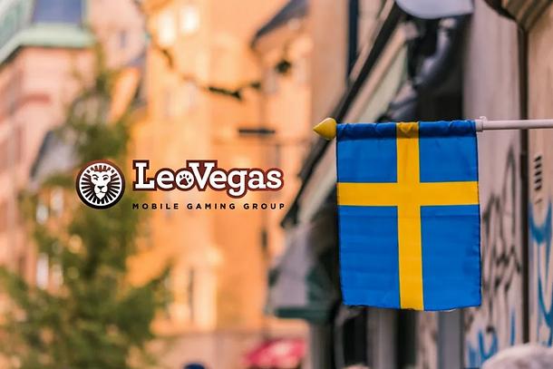 leovegas-sweden-licence.webp