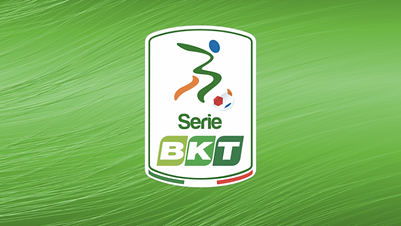 Serie-Bkt-696x392-696x392.png