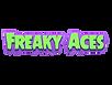 New-Casinos-Com-Freaky-Aces-Logo-400x300