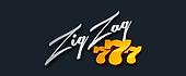 zig-zag-777-casino-logo.png